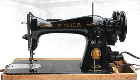 Singer 4040 Sewing Machine Best Singer 1591 Sewing Machine