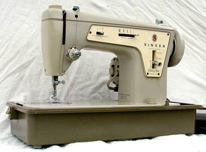 Singer 40 Sewing Machine Fascinating Singer Sewing Machine Model Number