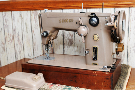 Singer 40K Sewing Machine Cool Singer 360 Sewing Machine