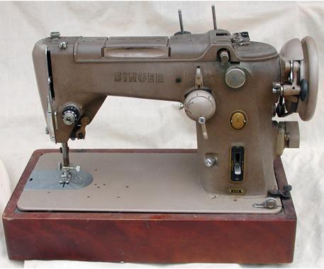 Singer 40 Sewing Machine Enchanting Singer Sewing Machine Models With Price
