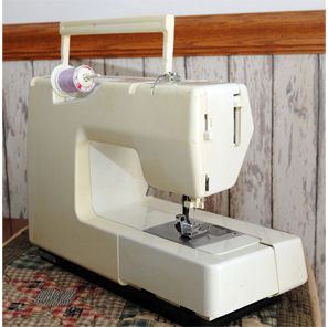 sonata sewing machine