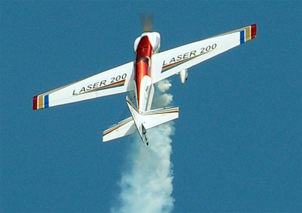 Bf Goodrich At >> D.O.G.S. Dayton Ohio Giant Scalers Airshow